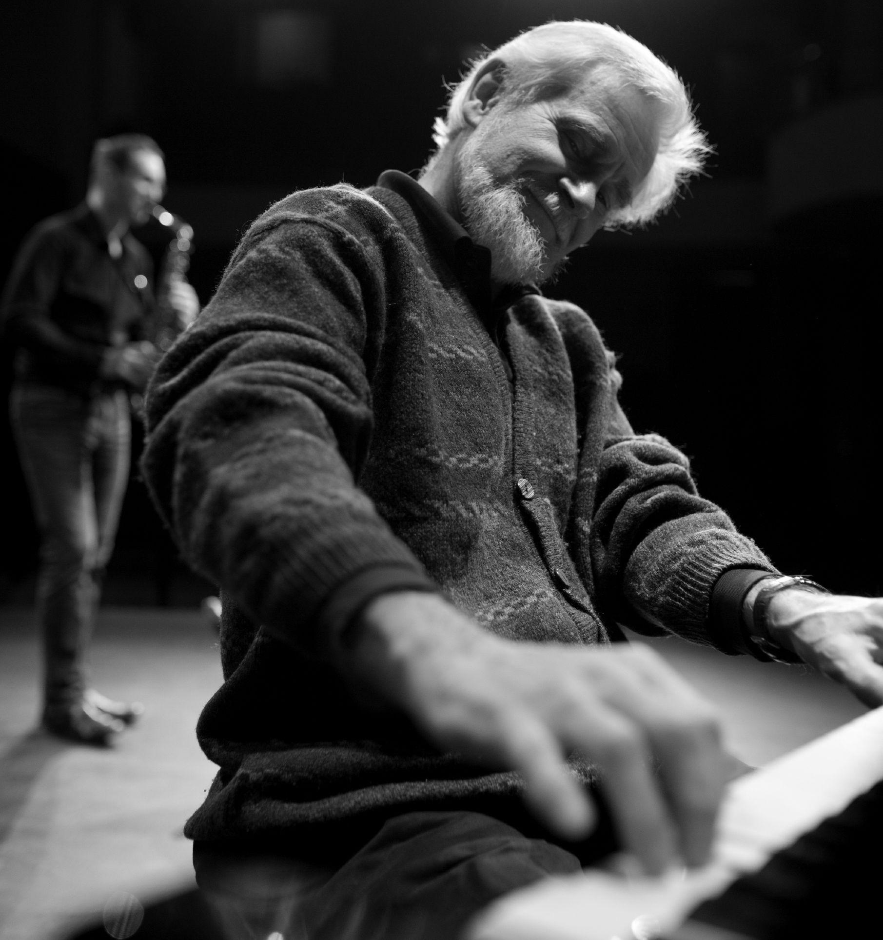 Piano & Keyboard Lessons Music School Dublin